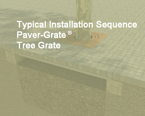 pavergrate-sequence-text